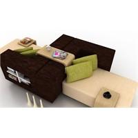 7. Ulusal Ev Mobilyaları Tasarım Yarışması