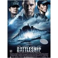 Battleship: Amiral Battı Mı?