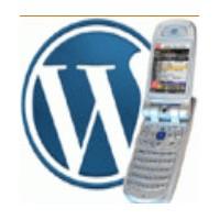 Wordpress'i Mobil Uyumlu Yapmak