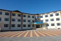 Türkiye`nin En Gözde Okulları