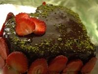 Çikolata Dilenmek Ve Aşk