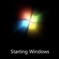 Windows a Rakip Geliyor