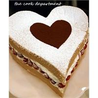 Benim Aşk Pastam