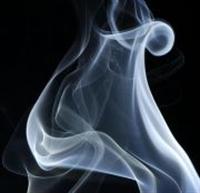 Sigarayı Bırakma Tavsiyeleri