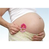 Stressiz Bir Doğum İçin Öneriler!