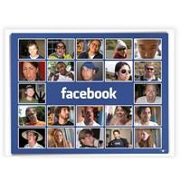 Facebook Sıkça Sorulan Sorular