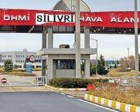 Silivri'ye Havaalanı !..