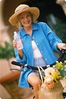Menopoz Döneminde Beslenme Önerileri