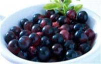 Acai Çileği-acai Berry