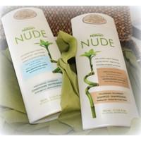 Down Under Natural's Nude Bitki Özlü Saç Bakım