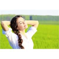 Astım Hastalarına Sağlıklı Tatil Önerileri
