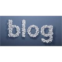 Kilit Noktası: Düzenli Yazı Yazmak