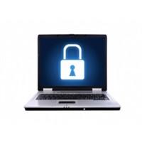 Güvenli İnternete Geçiş Nasıl Olur?