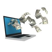 İnternetten Para Kazananlar