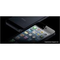Apple ''ucuz İphone Çıkarırsa 75 Milyon Satar''