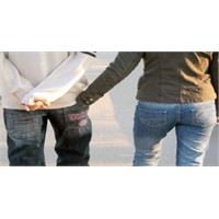 Evlilikte Beklentiler