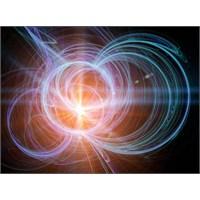 11 Soruda Higgs Bozonu