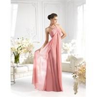 Nişan, Düğün Ve Mezuniyet İçin Gece Elbiseleri