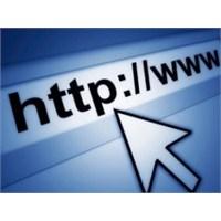 Türkiye'nin İnternet Kullanım Haritası