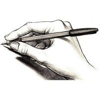 Abd'de El Yazısı Mı, Klavye Mi Tartışması