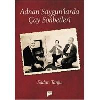 Atatürk İle Aynı Masayı Paylaşmış Bir Müzik Dehası