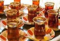 Çay Demlemenin 10 Altın Kuralı