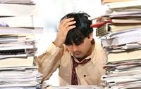 Stres Yok Panik Yok