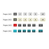 Wordpress Pagenavi Hatası Ve Çözümü