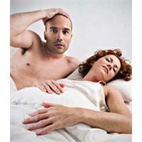 Cinsel Soğukluğa ' Çok Sıcak' Öneriler