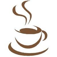 Kahve Bakımıyla Güzelleşin...