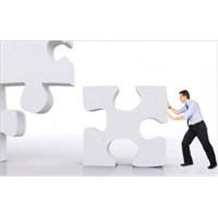 Girişimci Ve Bey/ağa Olmanın Farkı