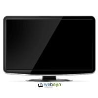 Psd Paylaşım - Lcd Tv