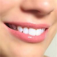 Diş Beyazlatan Yiyecekler