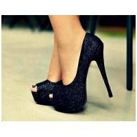 En Trend Abiye Ayakkabı Modelleri