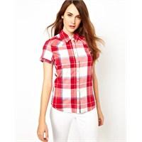 Yaza Özel Bayan Gömlek Koleksiyonları