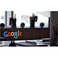 Google Fontları Bilgisayarınızda Kullanın