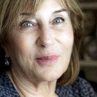Ayşe Kulin'in Dönüş'ü 23 Mayıs'ta