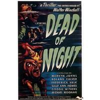 Kurtarıcı Film: Dead Of Night