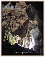 Mersin in Cennet - Cehennem – Astım Mağarası