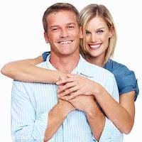 Evlilik Sağlığa İyi Geliyor