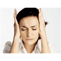 Kulak Çınlaması Hangi Hastalıkların Habercisi