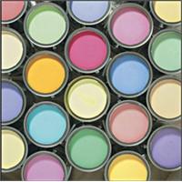 Filli Boyadan Bahara Özel Renk Önerileri!