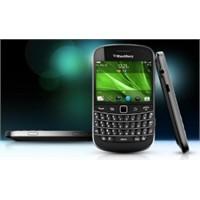 Blackberry Bold Touch-dokunmatik Bold