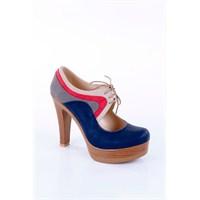 Floor Ayakkabı Modelleri