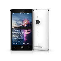 Yeni Nokia Lumia 925 Almak İçin 7 Neden!