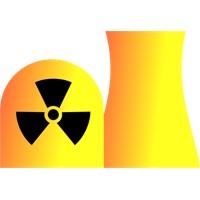 Nükleer Kabusa İyimser Bakış…
