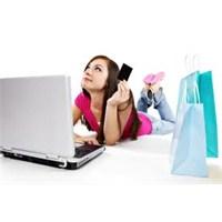 Online Dekorasyon Alışverişi