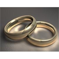 Evlilik Teklifinin De Çeşitleri Var