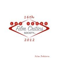 16. Las Vegas Film Eleştirmenler Birliği Ödülleri