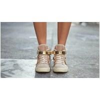 Sneaker Ayakkabı Modelleri